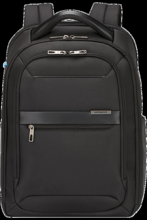 Samsonite Vectura Evo Lapt.Backpack  15.6inch Czarny