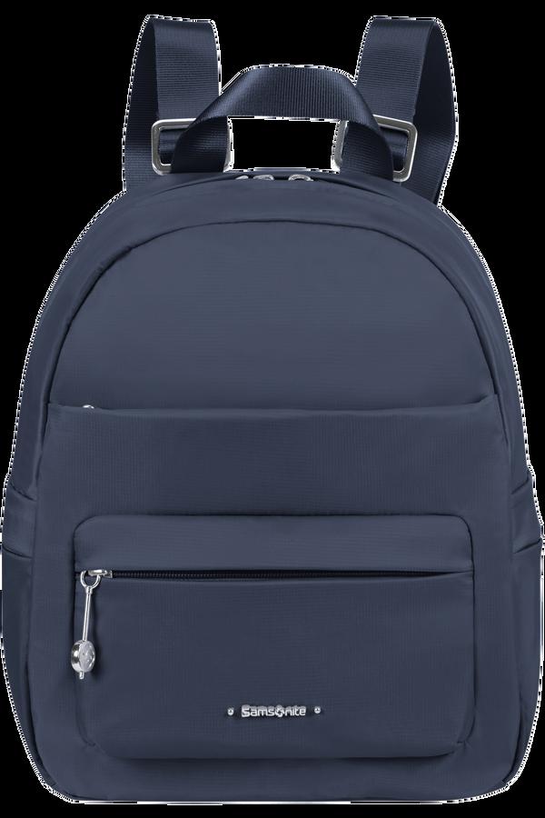 Samsonite Move 3.0 Backpack S  Ciemnoniebieski