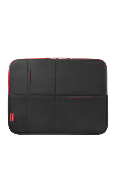 Airglow Sleeves Pokrowiec na laptopa