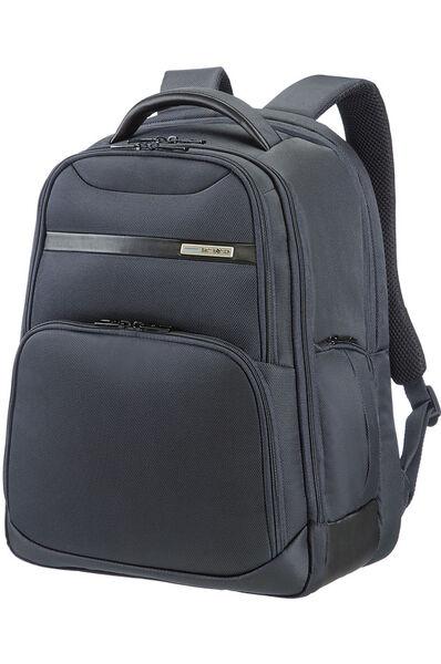 Vectura Plecak na laptopa M