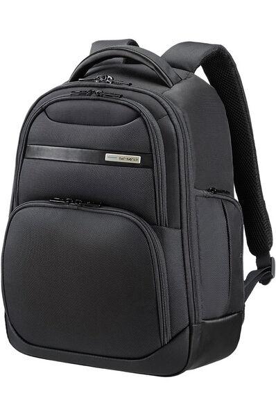 Vectura Plecak na laptopa S