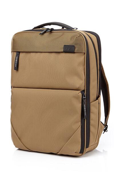 Plantpack Plecak na laptopa M