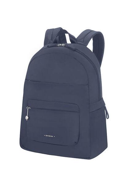 Move 3.0 Plecak na laptopa