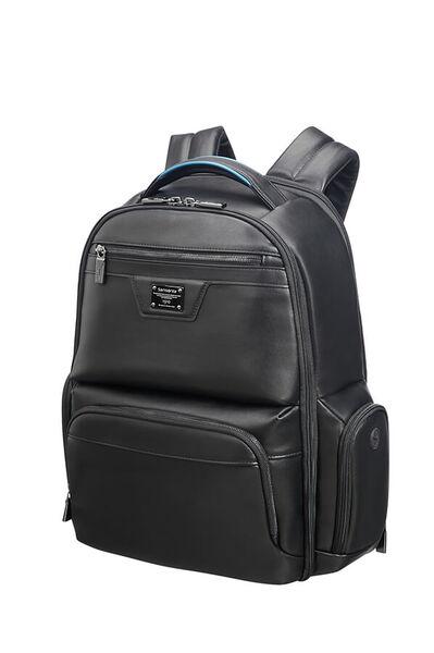 Zenith Dlx Plecak na laptopa