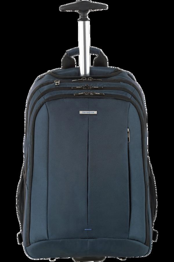 Samsonite Guardit 2.0 Laptop Backpack/Wheels 15.6' Niebieski