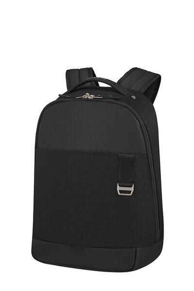 Midtown Plecak S