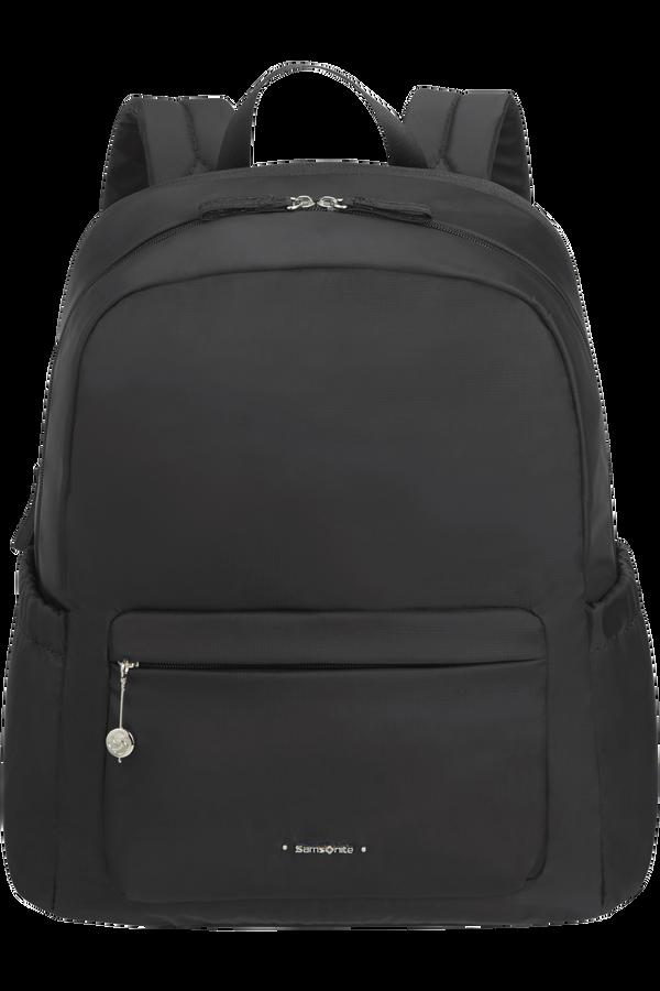 Samsonite Move 3.0 Backpack Org. 14.1'  Czarny