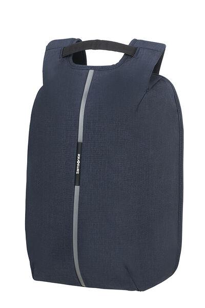 Securipak Plecak na laptopa M