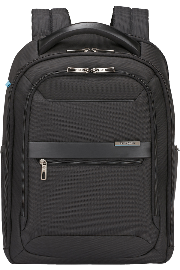Samsonite Vectura Evo Lapt.Backpack  14.1inch Czarny