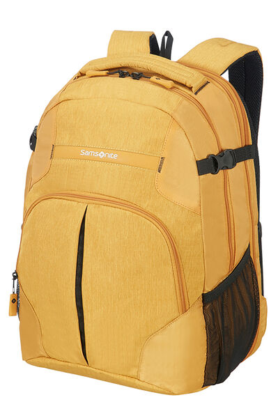 Rewind Plecak na laptopa L Sunset Yellow