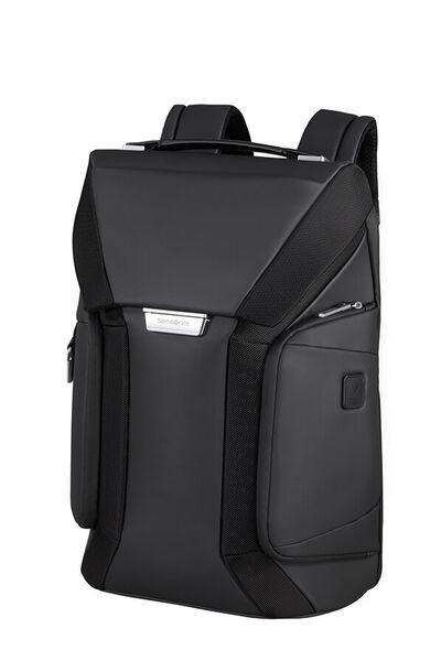 Alu Biz Plecak na laptopa