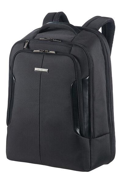 XBR Plecak na laptopa Czarny