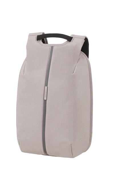 Securipak S Plecak na laptopa S