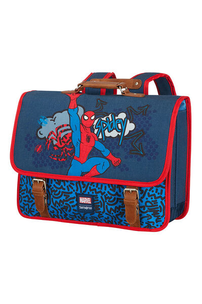Disney Stylies Tornister M