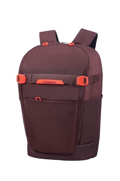 Hexa-Packs Plecak na laptopa