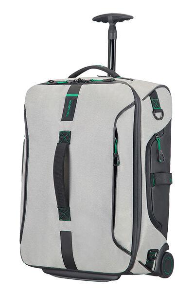 Paradiver Light Torba/Plecak na kołach 55cm