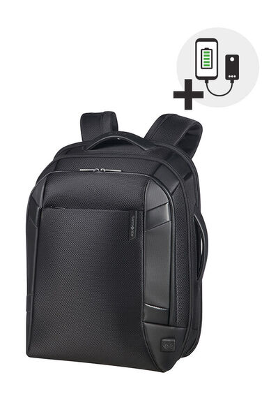 X-Rise Plecak na laptopa