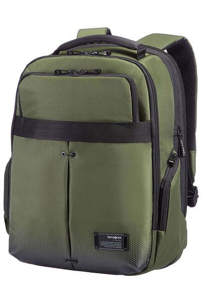 Cityvibe Plecak na laptopa Urban Green