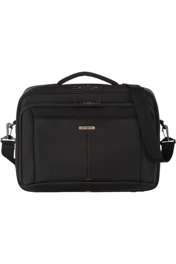 Samsonite Guardit 2.0 Office Case 15.6'  Czarny