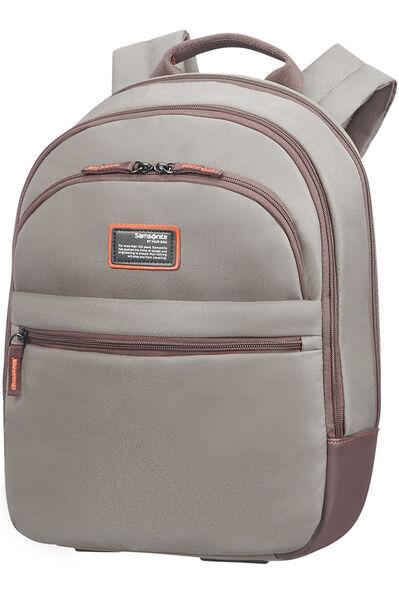 Rockwell Plecak na laptopa