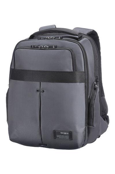 Cityvibe Plecak na laptopa Ash Grey