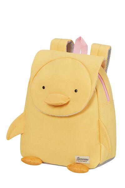 Happy Sammies Eco Plecak S