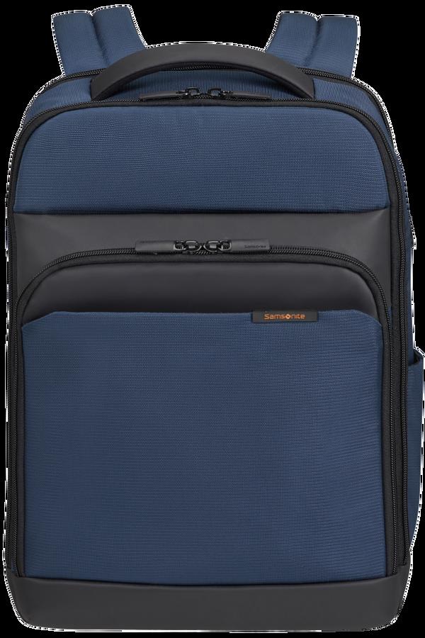 Samsonite Mysight Laptop Backpack 15.6'  Niebieski