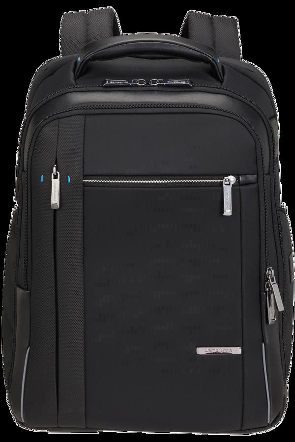Samsonite Spectrolite 3.0 Laptop Backpack Expandable 15.6'  Czarny