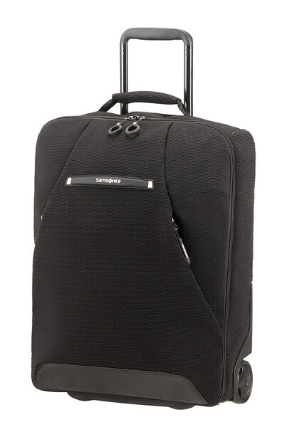 Neoknit Torba/Plecak na kołach 55cm (20cm)