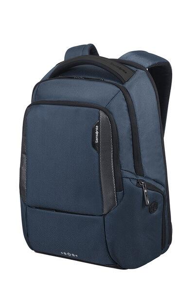 Cityscape Plecak na laptopa S