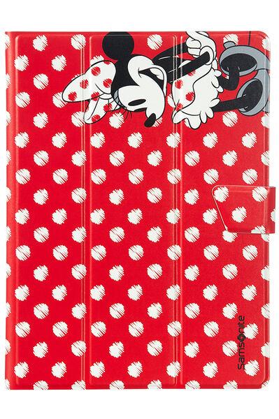 Tabzone Disney Pokrowiec na tablet