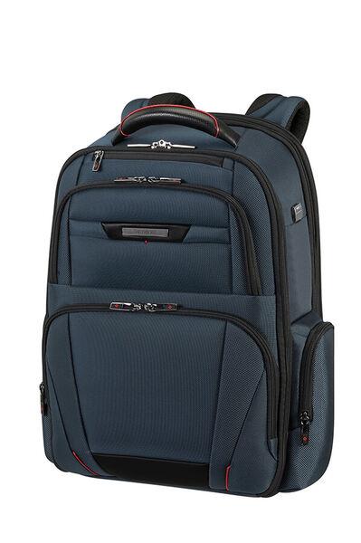 Pro-Dlx 5 Plecak