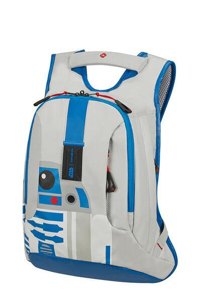 Paradiver L Star Wars Plecak S+