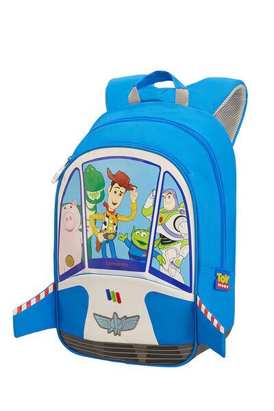 Disney Ultimate 2.0 Plecak S+
