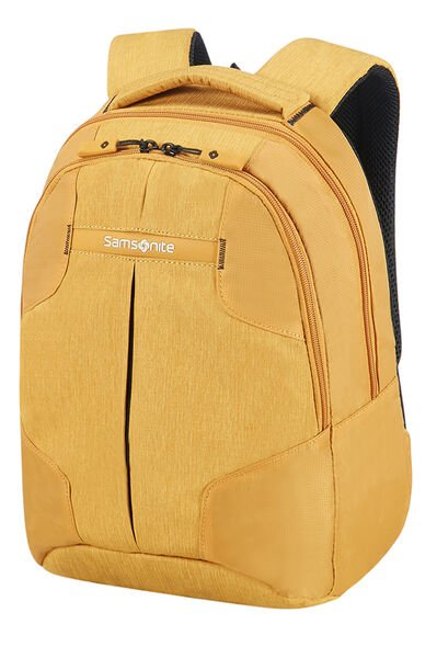 Rewind Plecak S Sunset Yellow