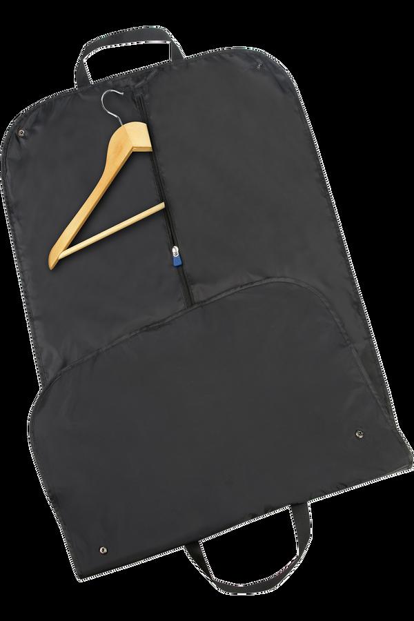 Samsonite Global Ta Garment Cover  Czarny