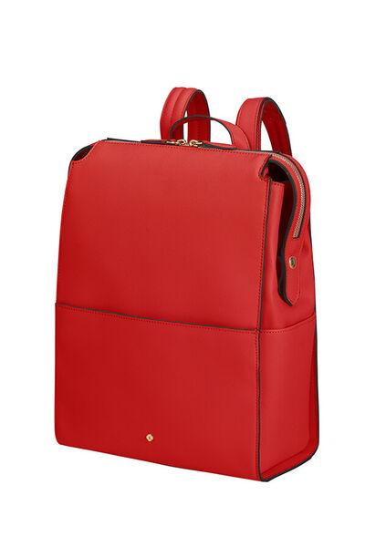 My Samsonite Pro Plecak na laptopa