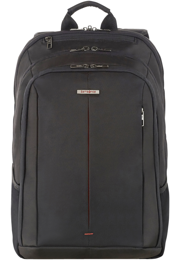 Samsonite Guardit 2.0 Laptop Backpack 17.3' L  Czarny