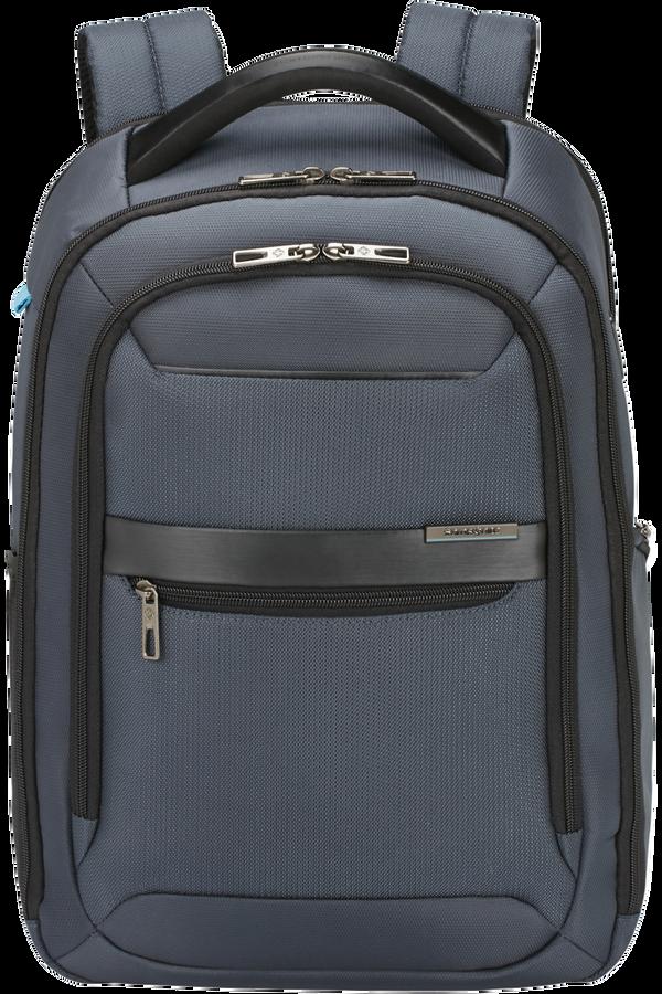 Samsonite Vectura Evo Lapt.Backpack  15.6inch Niebieski