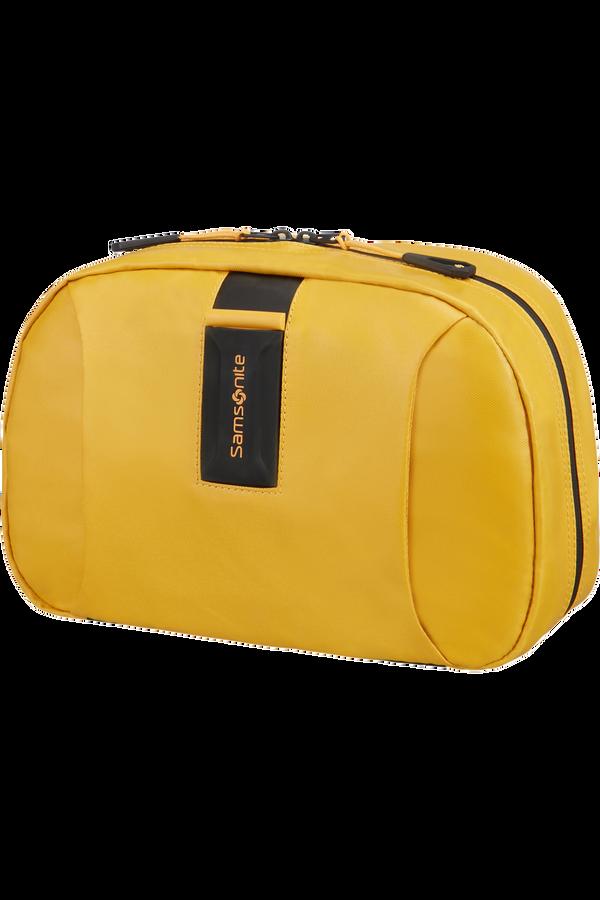 Samsonite Paradiver Light Toilet Kit  Żółty