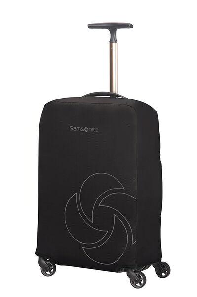 Travel Accessories Pokrowiec na walizkę S - Spinner 55cm