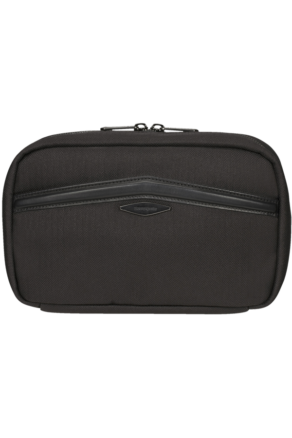 Samsonite Selar Tech Case  Czarny