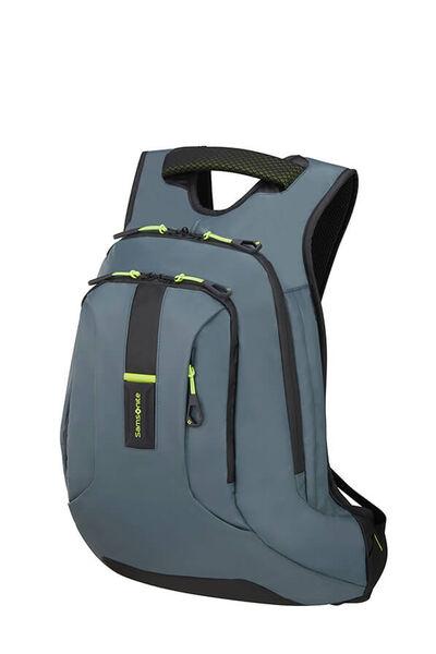 Paradiver Light Plecak na laptopa L