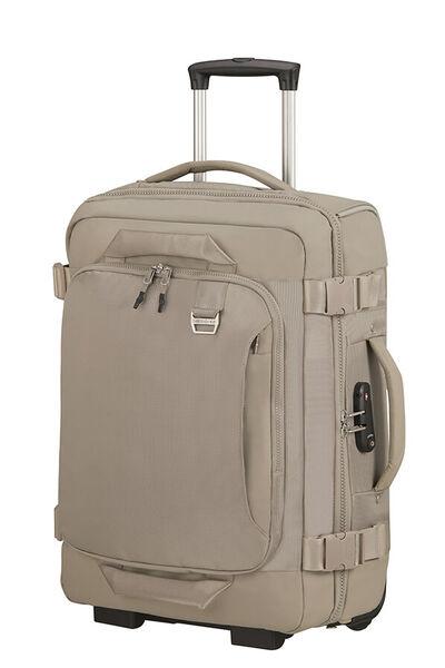 Midtown Torba/Plecak na kołach 55cm