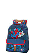 Marvel Stylies Plecak S+ Spiderman Pop