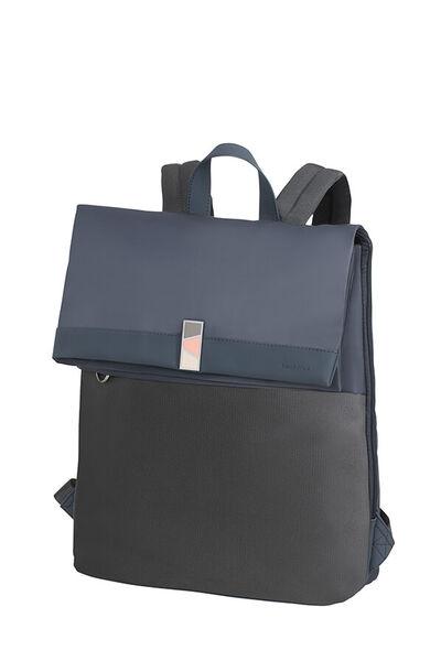 Pow-Her Plecak na laptopa
