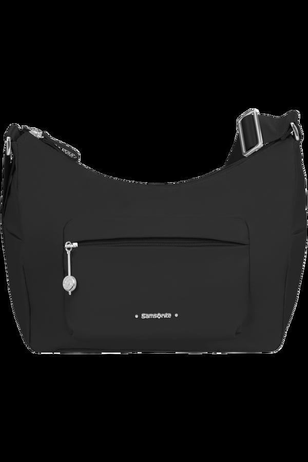 Samsonite Move 3.0 Should. Bag S + 1 Pock. S  Czarny
