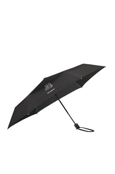 Karissa Umbrellas Parasolka