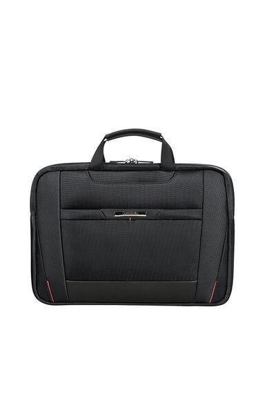 Pro-Dlx 5 Pokrowiec na laptopa