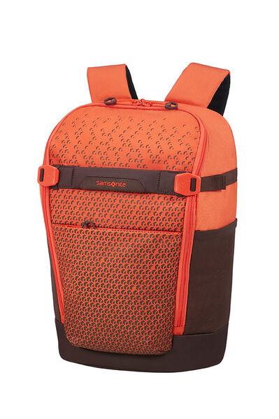 Hexa-Packs Plecak na laptopa S